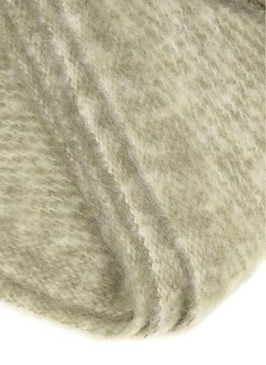 Monamoda Şal Yeşil